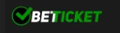 betticket-giris